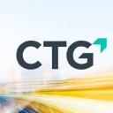 CTG logo