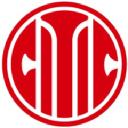 CTPCY logo