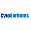 CTSO logo