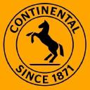 CTTAF logo