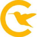 CUEN logo