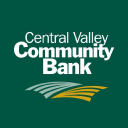 Central Valley Community Bancorp stock icon