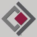 CVLY logo