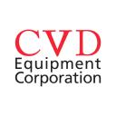 CVV logo