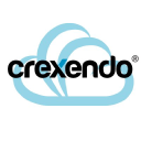 CXDO logo