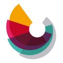 CYAD logo