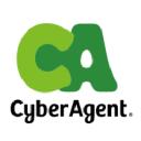 CYAGF logo