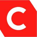 CYRN logo