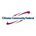 Логотип CZWI