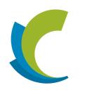 Логотип CZZ