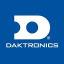 Daktronics Inc. stock icon