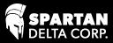 DALXF logo