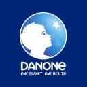 DANOY logo