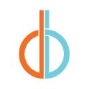 DARE logo