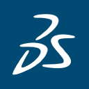 DASTY logo