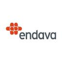 DAVA logo