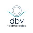DBVT logo
