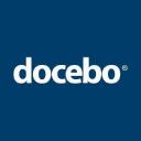 DCBOF logo