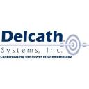 DCTH logo