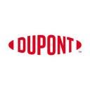 DuPont de Nemours Inc stock icon