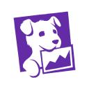 DDOG logo