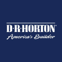 Логотип DHI