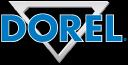 Логотип DIIBF