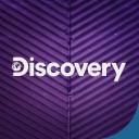 Discovery Inc - Class B logo