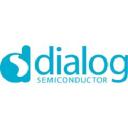 DLGNF logo