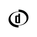 Digimarc Corporation stock icon