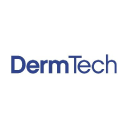 DermTech Inc stock icon