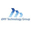 DMYT logo