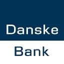 DNKEY logo