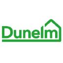 Логотип DNLMY