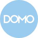 Domo Inc. stock icon
