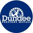 DPMLF logo