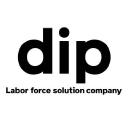 DPRTF logo