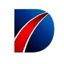 DRCHF logo
