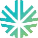 DRVD logo