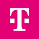 Логотип DTEGY