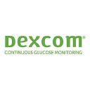 Dexcom Inc stock icon
