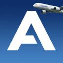 EADSF logo