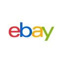 Logo EBay Inc.
