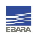 EBCOF logo