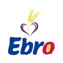 Логотип EBRPY