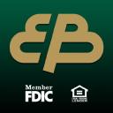 EBTC logo