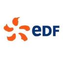 ECIFY logo