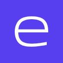 ECOGF logo