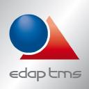 EDAP logo