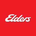 EDRSF logo